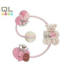 Honey TL-3660