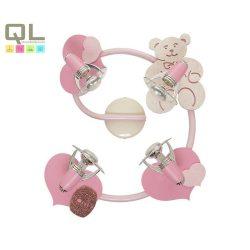 Honey TL-3662