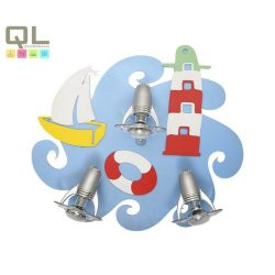 Sailor TL-3668