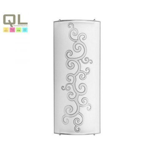 NOWODVORSKI fali lámpa Arabeska TL-3697     !!! kifutott termék, már nem rendelhető !!!