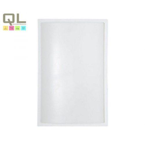 NOWODVORSKI fürdőszoba lámpa Garda TL-3750     !!! kifutott termék, már nem rendelhető !!!