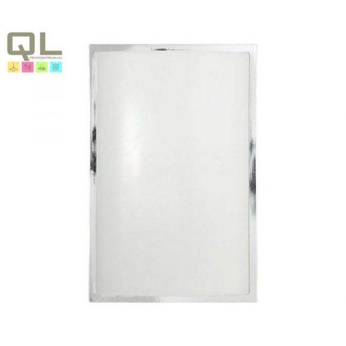 NOWODVORSKI fürdőszoba lámpa Garda TL-3752     !!! kifutott termék, már nem rendelhető !!!