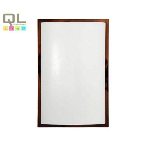 NOWODVORSKI fürdőszoba lámpa Garda TL-3755     !!! kifutott termék, már nem rendelhető !!!