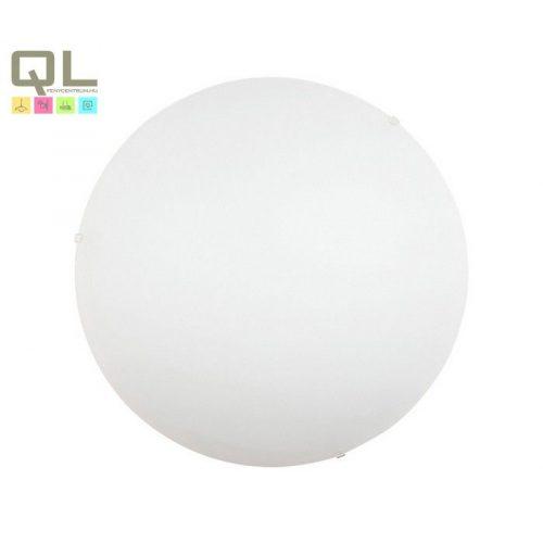 NOWODVORSKI mennyezeti lámpa Classic TL-3908      !!! kifutott termék, már nem rendelhető !!!