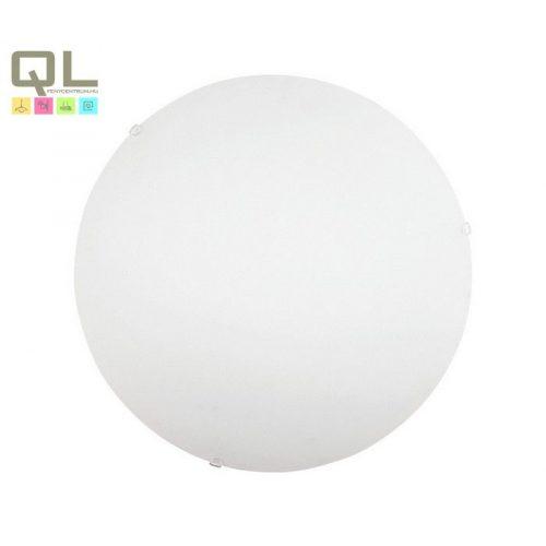 NOWODVORSKI mennyezeti lámpa Classic TL-3910     !!! kifutott termék, már nem rendelhető !!!