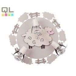 Sheep TL-4076