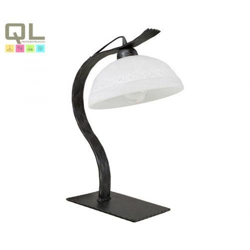 NOWODVORSKI asztali lámpa Lira TL-407 !!! kifutott termék, már nem rendelhető !!!