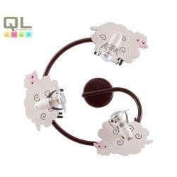 Sheep TL-4107