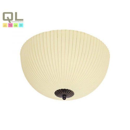NOWODVORSKI mennyezeti lámpa Baron TL-4137     !!! kifutott termék, már nem rendelhető !!!