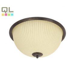 NOWODVORSKI mennyezeti lámpa Baron TL-4138