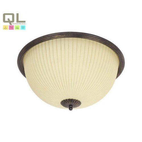 NOWODVORSKI mennyezeti lámpa Baron TL-4138     !!! kifutott termék, már nem rendelhető !!!