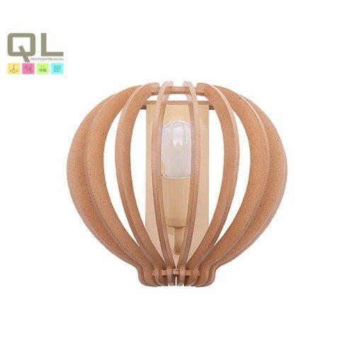 NOWODVORSKI fali lámpa Ika TL-4168     !!! kifutott termék, már nem rendelhető !!!
