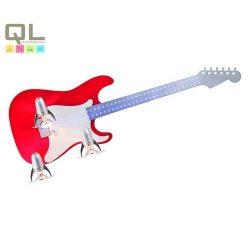 Guitar TL-4223