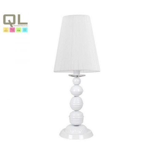 NOWODVORSKI asztali lámpa Bianco TL-4228     !!! kifutott termék, már nem rendelhető !!!