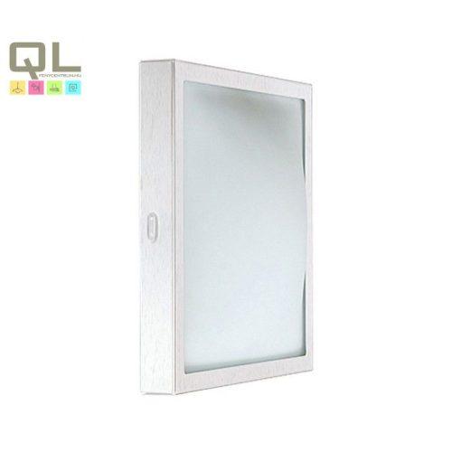 NOWODVORSKI fali lámpa Kendo TL-4301      !!! kifutott termék, már nem rendelhető !!!