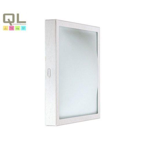 NOWODVORSKI mennyezeti lámpa Kendo TL-4302     !!! kifutott termék, már nem rendelhető !!!