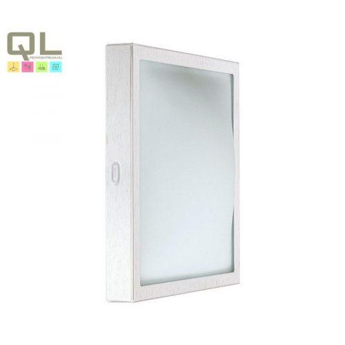 NOWODVORSKI mennyezeti lámpa Kendo TL-4303     !!! kifutott termék, már nem rendelhető !!!
