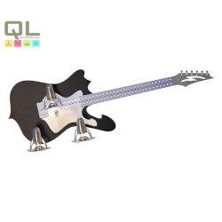 NOWODVORSKI fali lámpa Gitarra TL-4326