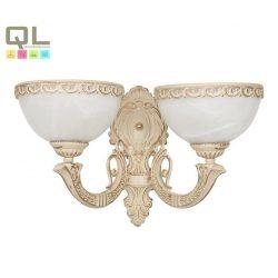NOWODVORSKI fali lámpa Olimpia TL-4357