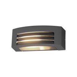 NOWODVORSKI fali lámpa Orinoko kültéri lépcsőlámpa TL-4387