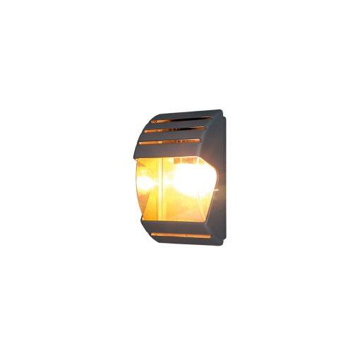 NOWODVORSKI fali lámpa Mistral TL-4390