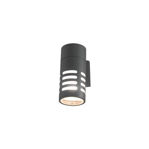 NOWODVORSKI fali lámpa Mekong TL-4418