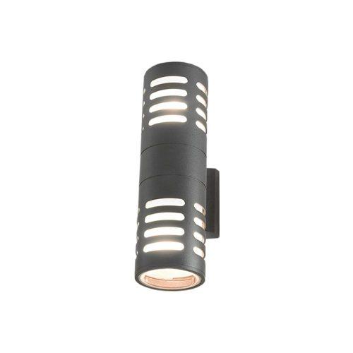 NOWODVORSKI fali lámpa Mekong TL-4420