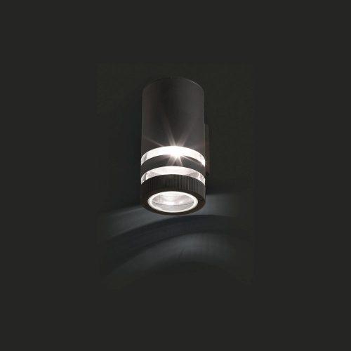 NOWODVORSKI fali lámpa Sierra TL-4421