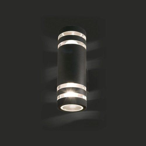 NOWODVORSKI fali lámpa Sierra TL-4422