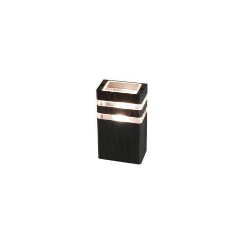 NOWODVORSKI fali lámpa Rio TL-4423