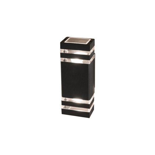 NOWODVORSKI fali lámpa Rio TL-4424