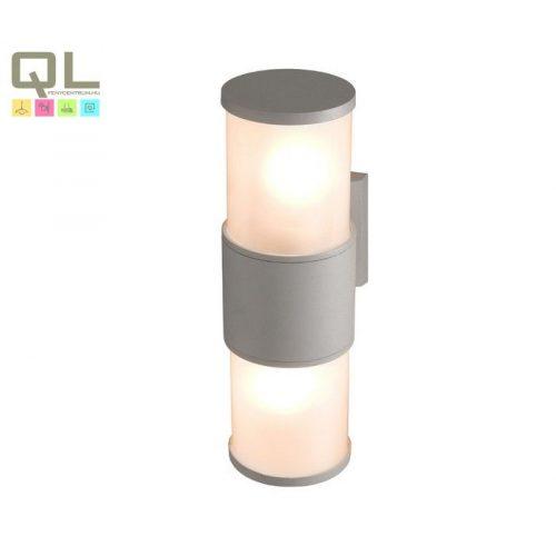 NOWODVORSKI fali lámpa Torrens TL-4431     !!! kifutott termék, már nem rendelhető !!!