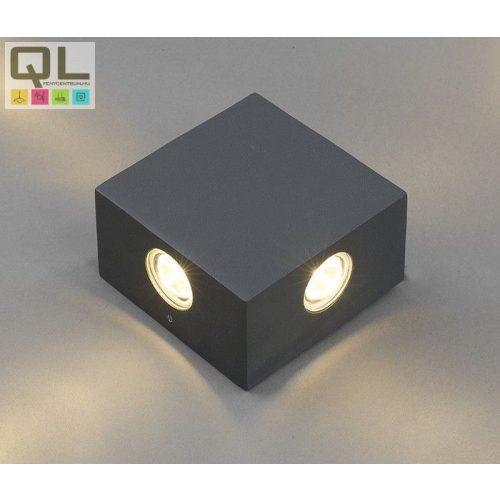 NOWODVORSKI fali lámpa Zem TL-4444     !!! kifutott termék, már nem rendelhető !!!