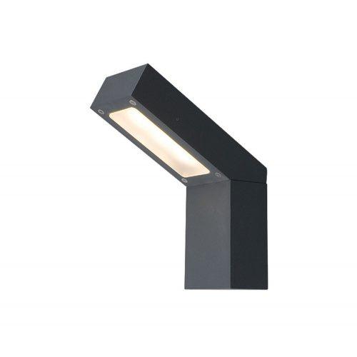 NOWODVORSKI fali lámpa Lhotse TL-4447