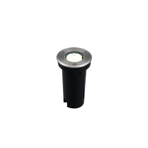 NOWODVORSKI süllyesztett lámpa Mon TL-4454