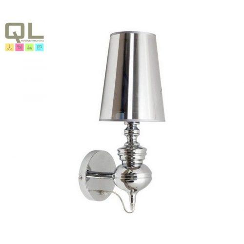 NOWODVORSKI fali lámpa Alaska TL-4465     !!! kifutott termék, már nem rendelhető !!!