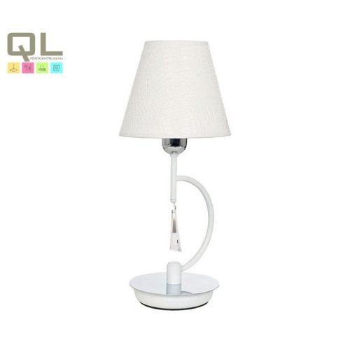 NOWODVORSKI asztali lámpa Ellice TL-4506     !!! kifutott termék, már nem rendelhető !!!