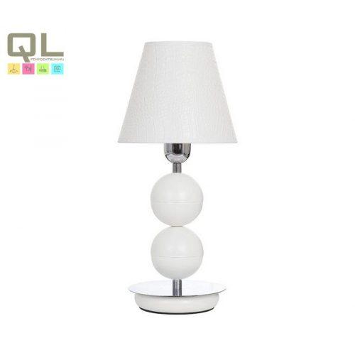 NOWODVORSKI asztali lámpa Nathalie TL-4517     !!! kifutott termék, már nem rendelhető !!!