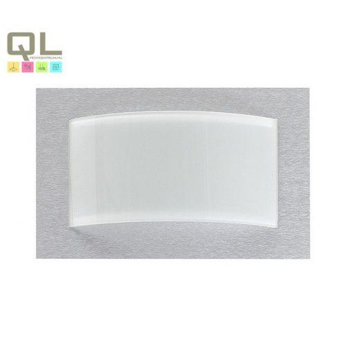NOWODVORSKI fali lámpa Hiro TL-4525     !!! kifutott termék, már nem rendelhető !!!