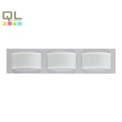 NOWODVORSKI fali lámpa Hiro TL-4527 !!! kifutott termék, már nem rendelhető !!!