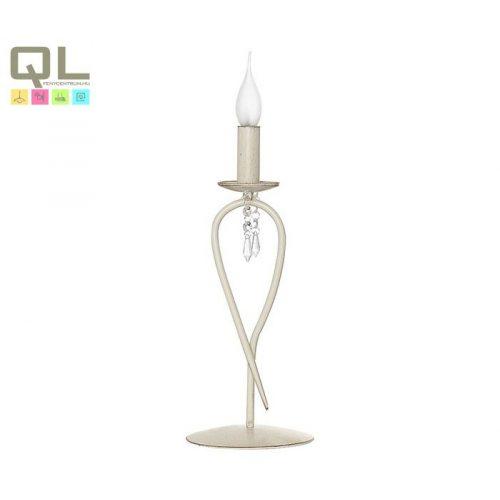 NOWODVORSKI asztali lámpa Fresco TL-4560      !!! UTOLSÓ DARABOK !!!