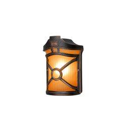 NOWODVORSKI fali lámpa Don TL-4687