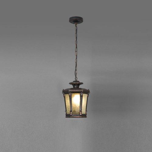 NOWODVORSKI mennyezeti lámpa Amur TL-4693