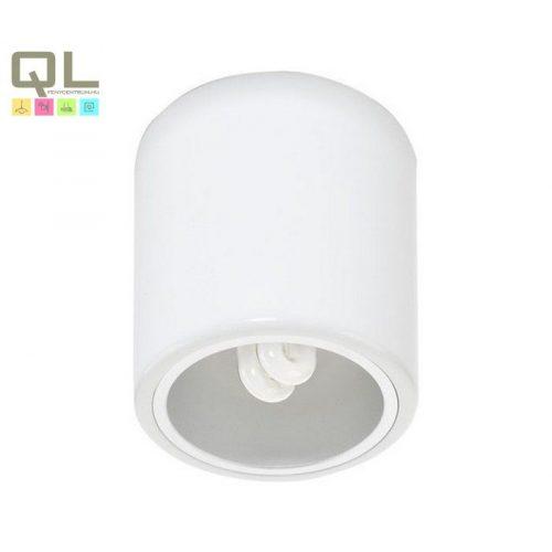 NOWODVORSKI mennyezeti lámpa Downlight TL-4865     !!! kifutott termék, már nem rendelhető !!!