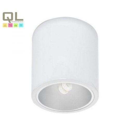 NOWODVORSKI mennyezeti lámpa Downlight TL-4866     !!! kifutott termék, már nem rendelhető !!!