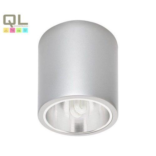 NOWODVORSKI mennyezeti lámpa Downlight TL-4867     !!! kifutott termék, már nem rendelhető !!!