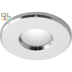 NOWODVORSKI süllyesztett lámpa Halogen TL-4874