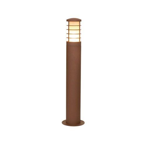NOWODVORSKI állólámpa Horn TL-4906