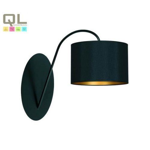 NOWODVORSKI fali lámpa Alice TL-4958     !!! kifutott termék, már nem rendelhető !!!