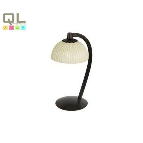 NOWODVORSKI asztali lámpa Baron TL-4996     !!! kifutott termék, már nem rendelhető !!!